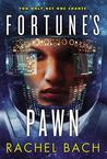 """Fortune""""s Pawn"""