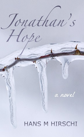 Jonathan's Hope Book Cover