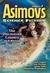 Asimov's Science Fiction, S...