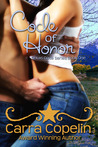 Code of Honor (Texas Code, #1)