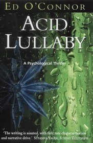 Acid Lullaby