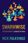 Swarmwise