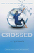 Crossed (Matched, #2) by Ally Condie