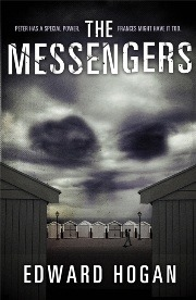 The Messengers (2013)