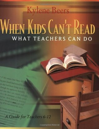 https://www.goodreads.com/book/show/39929.When_Kids_Can_t_Read_What_Teachers_Can_Do?from_search=true&search_version=service
