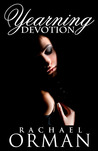 Yearning Devotion (Yearning Series #1)