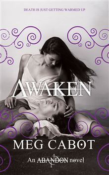 Awaken (Abandon Trilogy, #3)