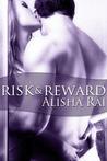 Risk & Reward (Bedroom Games, #2)