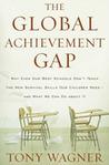 The Global Acheivement Gap