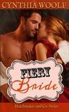 Fiery Bride (Matchmaker and Co. #3)