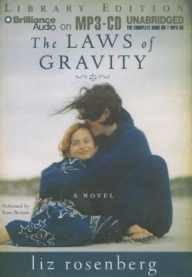 Laws of Gravity, The (2013)