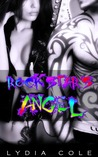 Rock Star's Angel