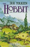 The Hobbit by Chuck Dixon