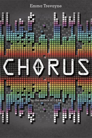 Chorus (Coda #2)