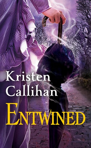 https://www.goodreads.com/book/show/17861762-entwined