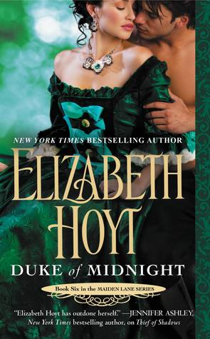 Launch day blitz arc review duke of pleasure by elizabeth hoyt 4 thief of shadows ebook paperback audible goodreads 5 lord of darkness ebook paperback audible goodreads fandeluxe PDF