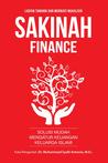 Sakinah Finance
