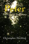 Peter by Christopher Daniel Mechling