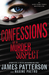 Confessions of a Murder Suspect - FREE  PREVIEW EDITION