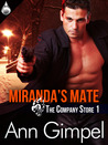 Miranda's Mate (The Company Store #1)