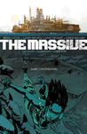 The Massive, Vol. 2: Subcontinental