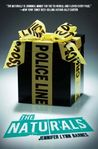 The Naturals (The Naturals, #1)