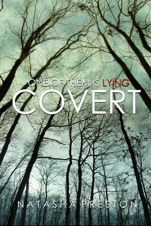 Covert (2000)