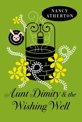 http://www.goodreads.com/book/show/18114091-aunt-dimity-and-the-wishing-well