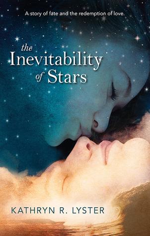 The Inevitability of Stars