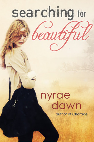 Searching for Beautiful - Nyrae Dawn epub download and pdf download