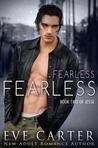 Fearless (Jesse, #2)