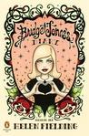 Bridget Jones's Diary (Bridget Jones, #1)