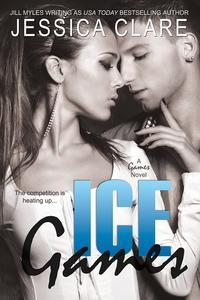 Ice Games (2013)