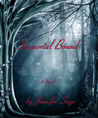 Immortal Bound (Immortal Dreams, #2)