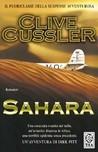 Sahara (Le avventure di Dirk Pitt, #11)