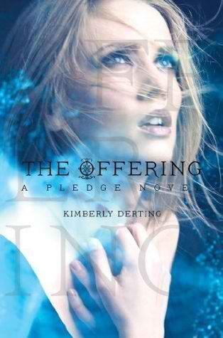 3. The Offering