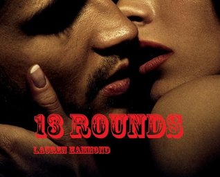 13 Rounds