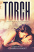 Torch (Take It Off, #1) by Cambria Hebert