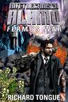 Fermi's War (Battlecruiser Alamo, #2)