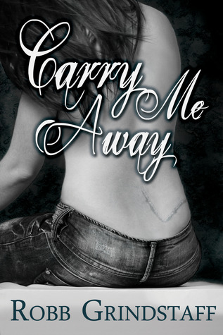 https://www.goodreads.com/book/show/18275881-carry-me-away?ac=1