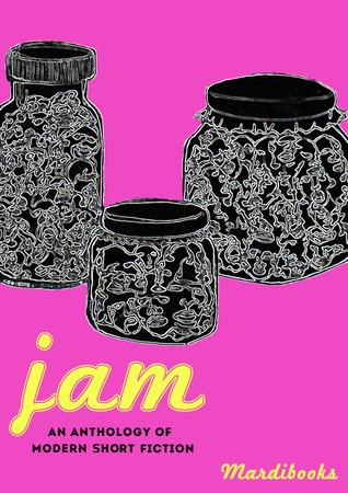 Jam  by  Ed Ballard
