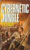Cybernetic Jungle