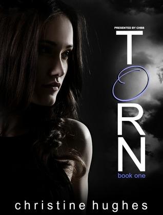 Torn (Torn Series, #1)