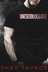Uncockblockable (Evan Arden, #2.5)