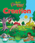 Baby Beginner's Bible  Creation by Kelly Pulley
