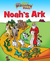Baby Beginner's Bible  Noah's Ark by Kelly Pulley