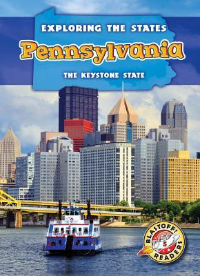 Pennsylvania: The Keystone State