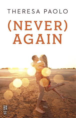(Never) Again (Again, #1)