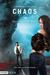 Chaos by Christine O'Neil