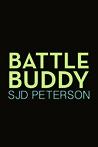 Battle Buddy